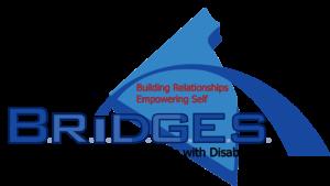 bridges_logo_final3