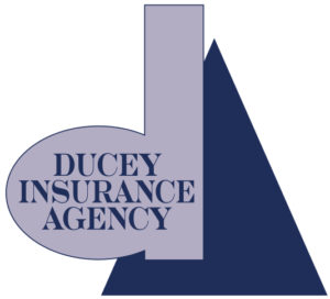 ducey-agency