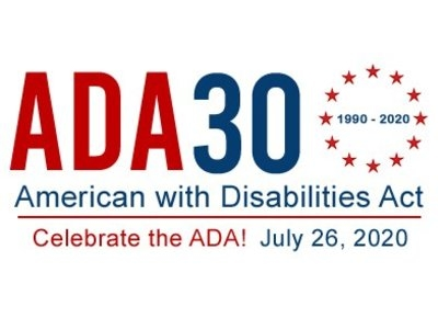 The passing of the ADA was a wonderful place to start, but there is always more to be done. Hear NY State Senator James Skoufis; Rockland County Executive, Ed Day; and Clarkstown Town Supervisor, George Hoehmann; talk about their commitment to working with BRIDGES and the disability community to make a more accessible future for all. Thank you to all of our elected officials for their time and continued partnership with BRIDGES.