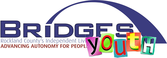 Youth Group LOGO 1
