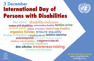 idpd poster generic
