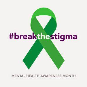 Mental Health Awareness Month 002
