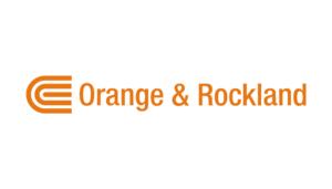 orange and rockland