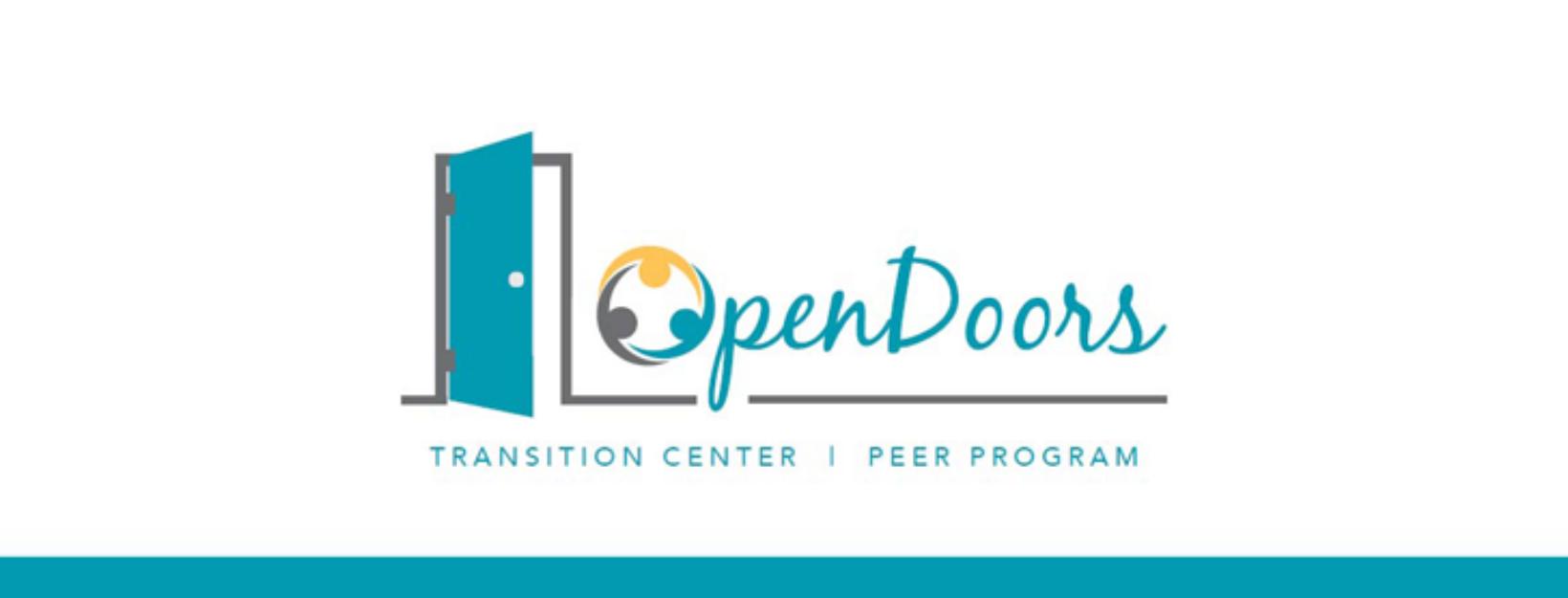 open doors logo 2