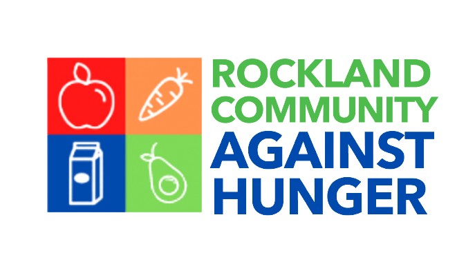 RCAH Logo new