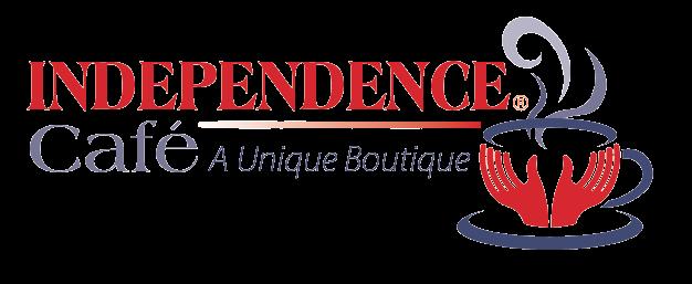 unique boutique logo