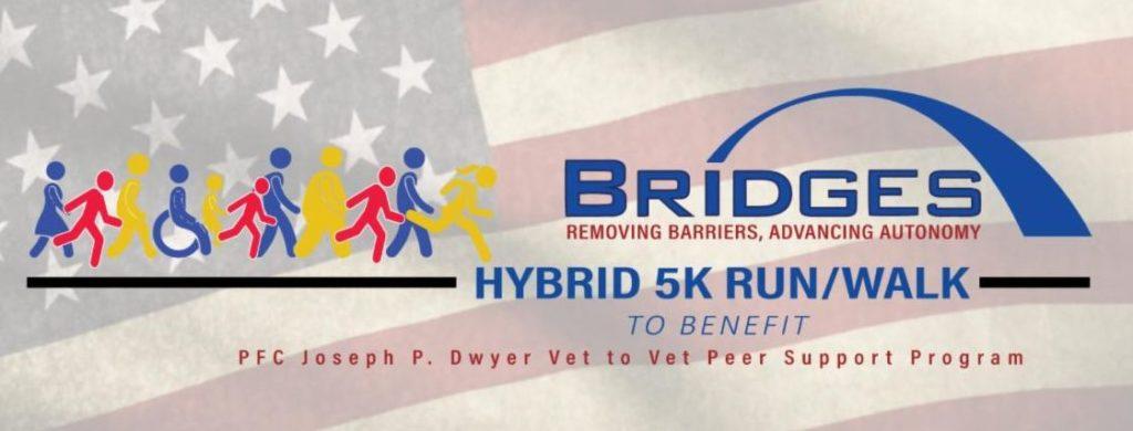veterans 5k header